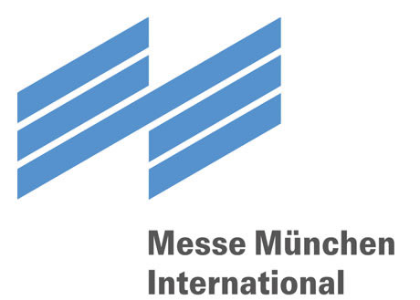 logo_messe_muenchen